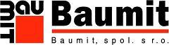 baumit_61455
