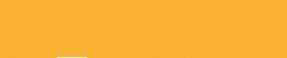 obnova_logo